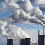 Çevresel açıdan kalıcı serbest radikaller: Bu yeni tanınan kirletici sınıfı hakkında ne biliyoruz?