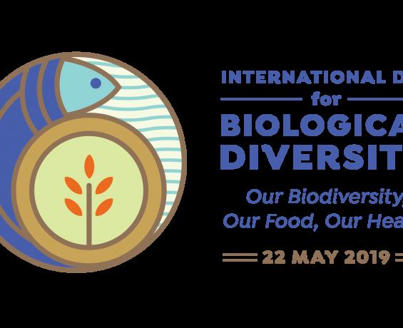 22 MAYIS ULUSLARARASI BİYOLOJİK ÇEŞİTLİLİK GÜNÜ: Biyolojik çeşitliliğimiz demek gıdamız ve sağlığımız demektir