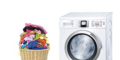 Giysilerimizden kaynaklanan polyester iplik parçaları sucul yaşamı plastik mikrogranüllerden daha fazla tehdit etmektedir