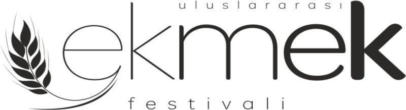 ULUSLARARASI 3. EKMEK FESTİVALİ, 22-24 Kasım 2019, Ankara