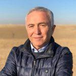 Prof.Dr. Mustafa AYDOĞDU